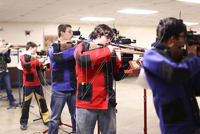RifleRockwood120201_507