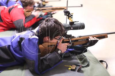 RifleRockwood120201_481