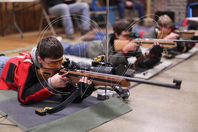 RifleRockwood120201_468
