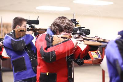 RifleRockwood120201_511