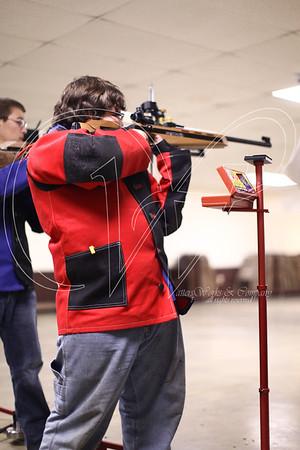 RifleRockwood120201_513