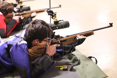 RifleRockwood120201_487
