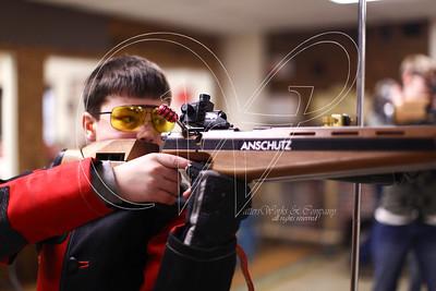 RifleRockwood120201_503