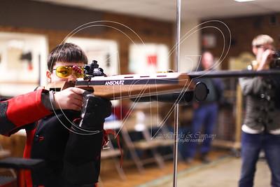 RifleRockwood120201_501