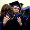sel 0030 River Falls Graduation 2013