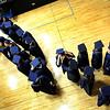 sel 0411 River Falls Graduation 2013