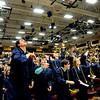 sel 0449 River Falls Graduation 2013