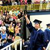 sel 0282 River Falls Graduation 2013