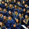 sel 0107 River Falls Graduation 2013