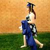 sel 0336 River Falls Graduation 2013