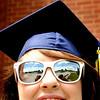 sel 0344 River Falls Graduation 2013