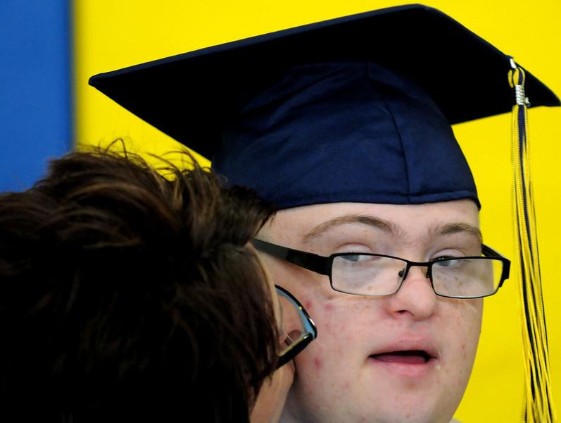 sel 0003 River Falls Graduation 2013