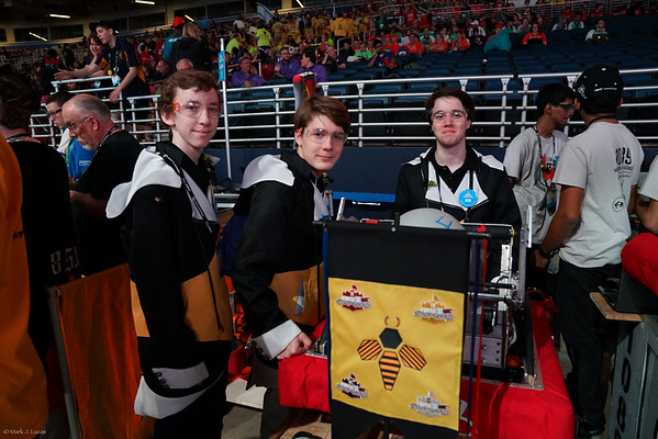 RoboBees_Champs 2016