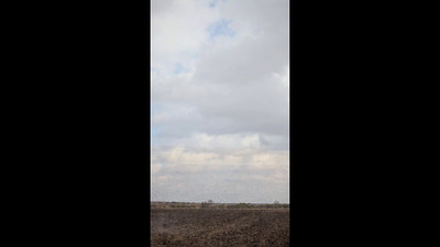 A video of all four of this morning's rocket launches.  The four launches are shown in real time and then again at 1/8th speed.