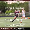RRvsStratford_KeepitDigital_258