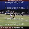 RRvsStratford_KeepitDigital_321