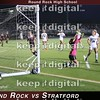 RRvsStratford_KeepitDigital_350