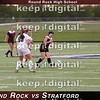 RRvsStratford_KeepitDigital_236