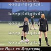 RRvsStratford_KeepitDigital_411
