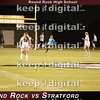 RRvsStratford_KeepitDigital_530
