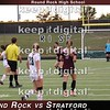 RRvsStratford_KeepitDigital_238