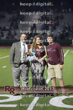 09_29_17 RR Homecoming 2017 Activities