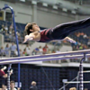 Gymnastics Photos - Provided by Coach :