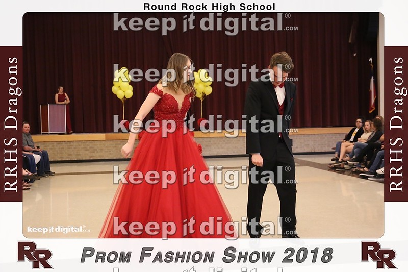 PromFash2018_KeepitDigital_609