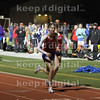 RR Invitational Track Meet Pt 4 :