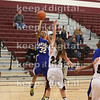 RRHS vs Pflugerville Gls JV Bball 01_03_12 Partial Game :