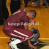 RRHS Boys BBall vs WWood 02_12 :