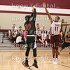 RRHS Boys Fresh vs Bow 12_14_12 :