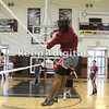 RRHS VolleyPuff - Volleyball Tournament :