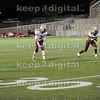RRHS vs Cedar Ridge Football Var 11_02_12 :