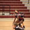 RRHS vs Gtown JV Volleyball :