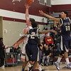 RRHS vs StP JV Boys 01_13_12 :