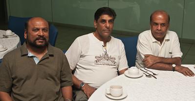 Praba , KPath & Thaya.