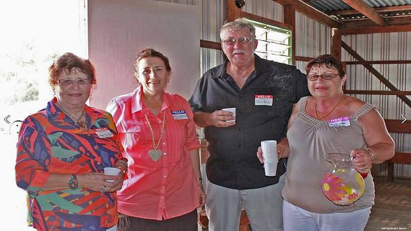 Rywung State School Reunion at Cameby community hall from 10am 27-10-2012. School has long ago closed no doubt, as school bus services improved.  Photos taken or provided by Kyles Svensson