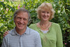 John & Sonja Randerson (New Zealand & USA) - 1st Quarter