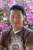 Edward Chang (S. Korea) - 2nd Quarter