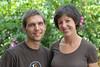 Ben & Angela Doerksen (Canada)