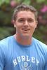 Robbie Bigelow - First Quarter (USA)