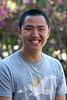 Adam Kim - Second & Third Quarter (USA)