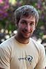 Jeremy Bolton - Second & Third Quarter (USA)