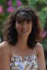 Diana Schmidli - First Quarter (Switzerland)