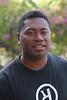 Masi Nukusorowaga - Second & Third Quarter (Fiji)