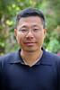 Jonathan Han (USA)