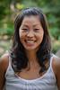Janice Kim (USA)