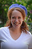Anna Colby (USA) - 1st & 2nd Quarter