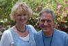 John & Sonja Randerson (New Zealand & USA)